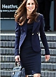 The Duchess of Cambridge in Smythe